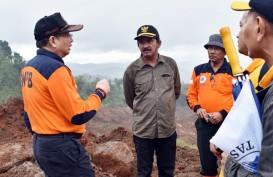 PENDIDIKAN: BNPB Rancang D3 Manajemen Bencana