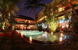 Hotel Tugu Malang Promosikan Kuliner Tradisional