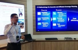Transformasi Digital Indonesia Masih Tahap Awal