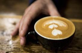 Ini Bukti Minuman Kafein Bercampur Soda Mematikan