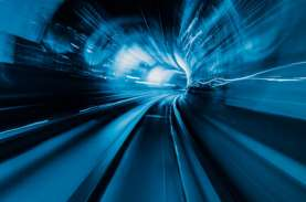PAN-RB & Kemendagri Dorong Percepatan e-Gov Pemda