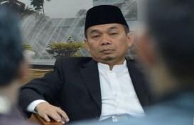 Fraksi PKS Tak Setuju Pasal Penodaan Agama Dihapus