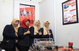 Mahasiswa FTP Universitas Brawijaya Berhasil Ciptakan Alat Sterilisasi Telur Ayam