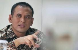 Investment Grade S&P Atas SBN Indonesia, Kerek Harga Saham Semen Baturaja