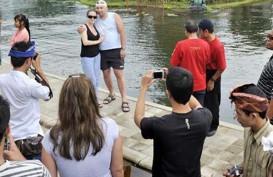 Wisatawan Asing Beralih dari Malaysia ke Indonesia