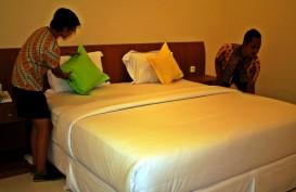 Guest House M-Suite Penuhi Tingkat Hunian Dengan Bundling Wisata