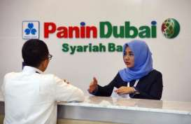 Bank Panin Dubai Syariah Lirik Bisnis KPR