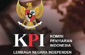 KPI Akan Buat Regulasi Soal Siaran Politik
