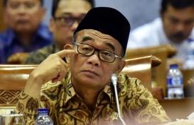 99% dari 56 Juta Pegusaha di Indonesia di Sektor Mikro Informal