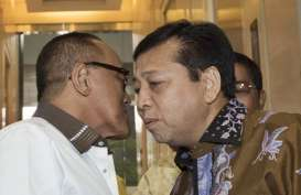 Soal Calon Wapres Pendamping Jokowi, Ini Respons Istana Untuk Aburizal Bakrie