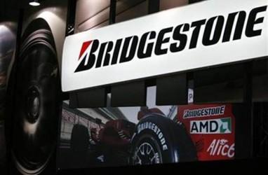 Bridgestone Gelar Kampanye Tahunan Keselamatan Ban