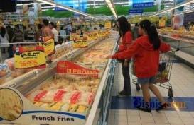 INDUSTRI HALAL: Lagi-lagi Indonesia Hanya Jadi Pasar