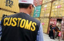 Pentingnya Sistem Digital dalam Kepabeanan