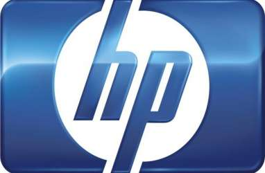 PASAR PC & PRINTER: HP Inc. Catat Peningkatan Penjualan US$12,4 Miliar