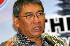 Calon Rektor IPB: Bayu Krisnamurti Bersaing dengan 2 Kandidat Lain