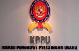 KPPU Pertimbangkan Denda Persekongkolan Tender Alkes RSUD Abdul Wahab