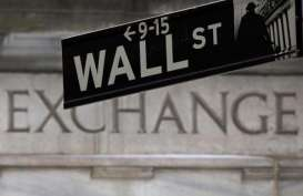 BURSA AS: Sektor Konsumer Menguat, Indeks S&P & Nasdaq Kembali Cetak Rekor