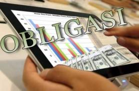 Upgrade Peringkat Investasi S&P, Berpotensi Tekan…