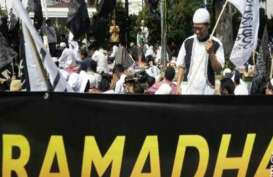 POLISI: Ormas dan LSM Jangan Sweeping Saat Ramadan, Melanggar Dipidana