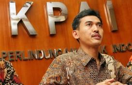 Ini Pesan Komisi Perlindungan Anak Indonesia Terkait Ramadan