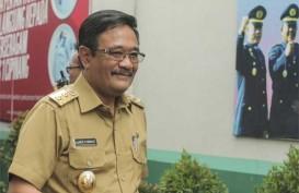 Djarot Larang Warga Jakarta Sahur on the Road, Ini Alasannya