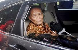Ini Seruan Damai Indonesia dari Sesepuh Bangsa