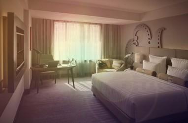 JARINGAN HOTEL : Accor Fokus Garap Hotel Mewah