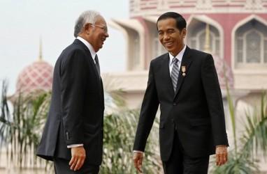 Diisukan Dekat Dengan Staf Trump, PM Malaysia Bantah
