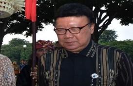 AHOK MUNDUR : Mendagri Tunggu Keputusan Jaksa Agung