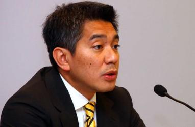 PENYALURAN KREDIT UMKM: : Maybank Indonesia Jaga Porsi 40%
