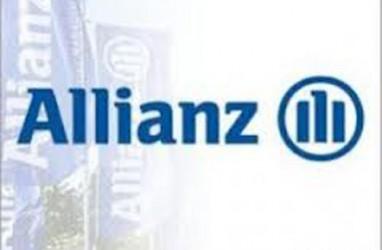 Allianz Life Syariah Bagikan Dana Tabarru