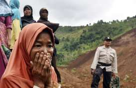 Begini Posisi Indonesia dalam Pleno Kebencanaan di Meksiko