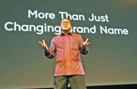 Indosat Ooredoo Makin Mantap Layani Pelanggan