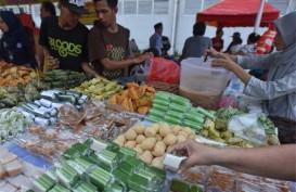 Pemkot Bogor Gencar Awasi Makanan