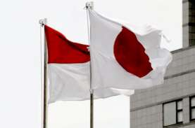 Dubes Jepang Ingin Tingkatkan Kerja Sama Pertahanan