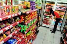 KABAR PASAR 31 MEI: Minimarket Bakal Dikendalikan, Indomie Masih Seleraku