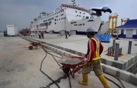 Gapasdap Minta Fasilitas Pelabuhan Merak-Bakauheni Ditingkatkan