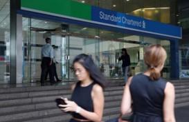 Pacu Investasi, Standard Chartered Dukung Indonesia Hingga ke Taiwan
