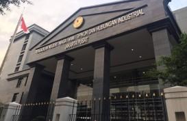 KSP Pandawa Pailit, Dapat Meringankan Hukuman Nuryanto di Penjara