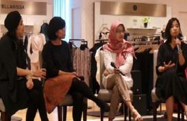 Ramadan for Modern Women, Obrolan Santai Bermanfaat Kaum Hawa Urban