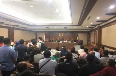 Kreditur Yakin Kepailitan KSP Pandawa Tidak Ringankan Hukuman Nuryanto