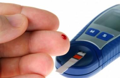 TIPS PUASA: Menjaga Gula Darah Saat Ramadhan