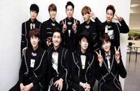 SM Management Mau Buka Perusahaan K-Pop di Indonesia