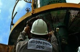 Kuasa Hukum Geo Dipa: Unsur Penipuan Tidak Terlihat