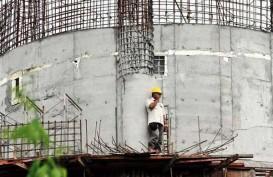 AKUISISI LAHAN : PPRO Perkuat Proyek Jawa Timur