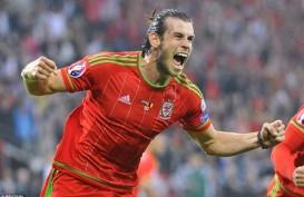 Usai Juara Liga Champions, Madrid Buang Gareth Bale?