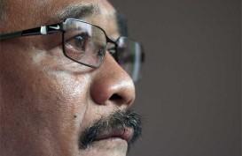 Mendagri Tjahjo : Besok, Mungkin Djarot Dilantik Jadi Gubernur Jakarta