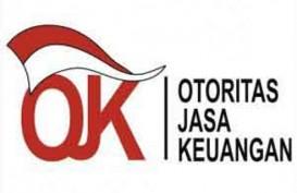 FIT & PROPER TEST OJK: Riswinandi Dukung Integrasi Data