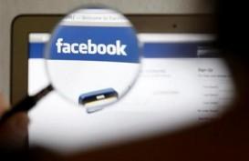 Kemenkominfo Akan Datangi Kantor Facebook di Singapura, Apa Alasannya?