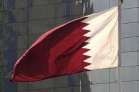 Sudah 6 Negara Arab Putuskan Hubungan Diplomatik dengan…